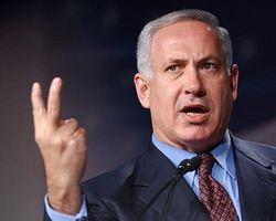 Премьер Израиля отказал Путину во встрече в Петербурге из-за событий в Украине