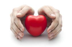 Сыр и сливочное масло бьют по сердцу – кардиолог