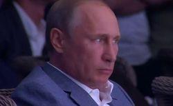 Путин следит за реакцией на пенсионную реформу