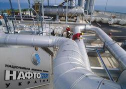 Москва поняла – из-за Киева у Газпрома будут проблемы с поставками в Европу