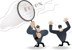Центробанк РФ планирует регулировать Форекс: плюсы и минусы глазами трейдеров
