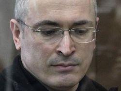 Насколько сегодня беден Михаил Ходорковский – СМИ