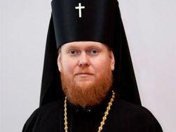 УПЦ Московского патриархата хочет отделиться от РПЦ?