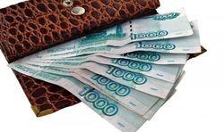 В Минтруда обещают рост реальных доходов россиян уже в этом году