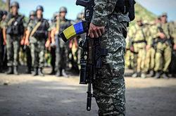 Порошенко рассказал о 7-й волне мобилизации в Украине