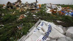 Почему Путин боится расследования катастрофы MH17