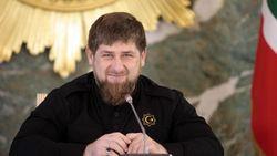 Враги народа должны лечиться у психиатра – Кадыров
