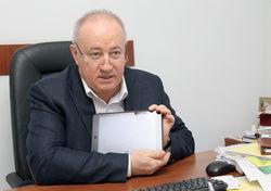 Работу Нацагентства по вопросам противодействия коррупции блокируют – Чумак