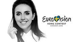 В Думе требуют снять песню украинки Джамалы «1944» с конкурса Евровидения