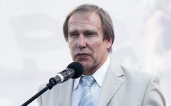 Как Ролдугин за 2 дня на акциях «России» заработал 420 млн. рублей – СМИ