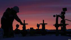 Приостановлено строительство четвертой линии газовой магистрали от Узбекистана в Китай