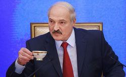 Как Лукашенко крутится между Россией, ЕС и Украиной