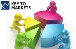 PAMM от KEY TO MARKETS: новое слово в управлении финансами