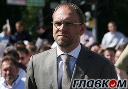 Между Тимошенко и Турчиновым разногласий нет – Власенко
