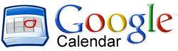 В Сети появились скриншоты новой версии Google Calendar