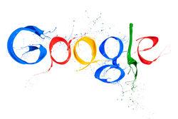 15 сентября зарегистрировали торговую марку Google