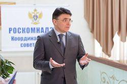 Бизнесмены подготовили иски к Роскомнадзору