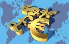 война валют