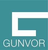 Возобновляемая кредитная линия на 1,16 млрд. долларов была открыта Gunvor