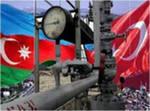 Во сколько оценивается проект газопровода TANAP в Азербайджане?