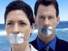 """""""Репортеры без границ"""": состояние свободы слова в Украине резко ухудшилось"""
