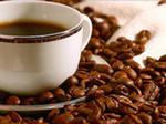 Цены на кофе остаются под давлением