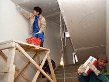 За перепланировку жилья москвичей будут штрафовать на 100 тысяч и не пустят за рубеж