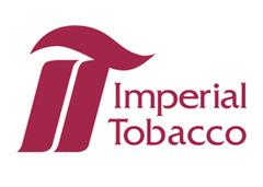 Tobacco Group нарастил выручку на 2 процента