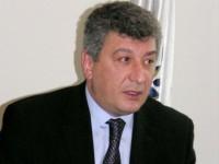 Рамиз Гасанов