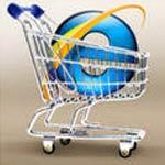 Минторг возьмётся за интернет-магазины