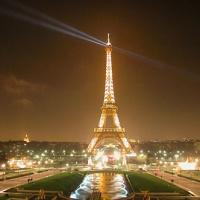 Производственные цены во Франции снизились