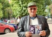 У Алены Водонаевой и Юлии Тарасовой появился отец