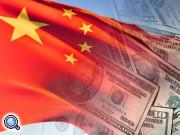 Таджикистан получит льготный кредит от Китая