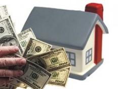 На днях украинцы смогут обращаться за льготными кредитами на жильё