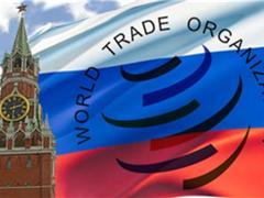 Очень по-русски: 20 лет готовились, а спецов по ВТО вырастим лет через пять