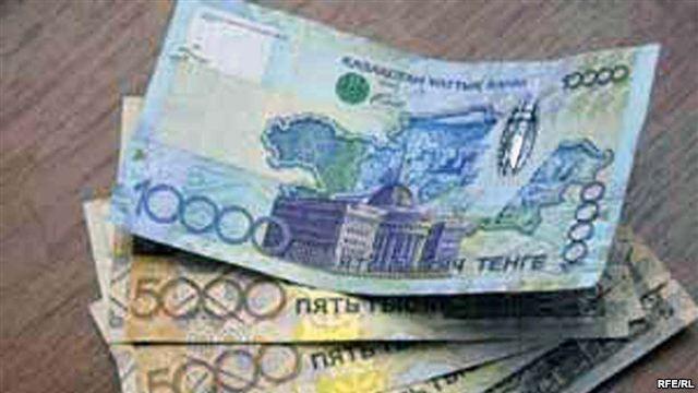 В commerzbank ожидают падение курса фунта стерлингов