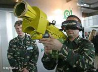 Оружейная компания ЗАО «Белтехэкспорт» продана россиянину
