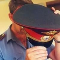 Уснувший на свалке полицейский хочет доказать свою невиновность