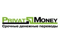 Возможности PrivatMoney в России будут расширяться