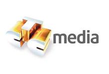 СТС Media подсчитала убытки за третий квартал