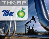 AAR против выплыты BP компании ТНК-ВР дивидендов в один миллиард долларов