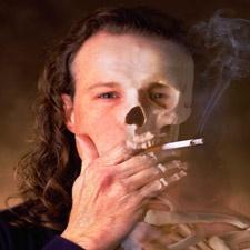 К 2030 году смертность из-за курения перешагнет рубеж в 8 миллионов человек в год