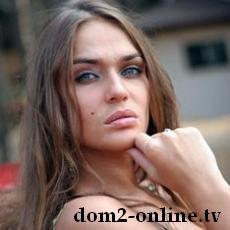 Алена Водонаева: как добиться успеха в шоу-бизнесе и Дом-2
