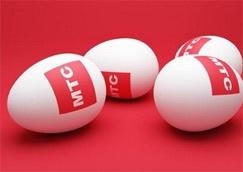 Кого затронет повышение тарифов «МТС-Украина»?