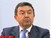 Мисир Марданов