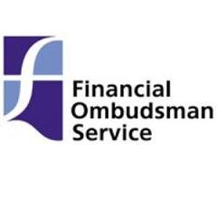 Что представляет собой финансовый омбудсмен