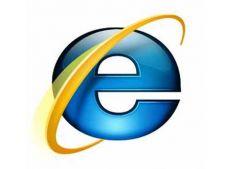 Самым энергоэффективным браузером признан Internet Explorer