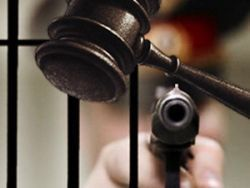 В Кремле выступили против возвращения в России смертной казни