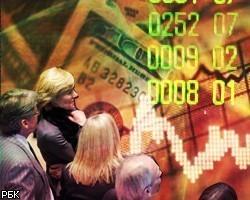 Эксперты о состоянии рынка трежерис США