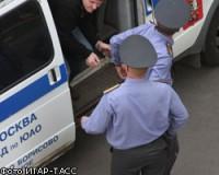 В Москве задержан банкир за растрату 31 млн. рублей